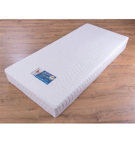 Backyard Bbq Yankton Sd Custom Memory Foam Mattress 28 Images Luxury Memory