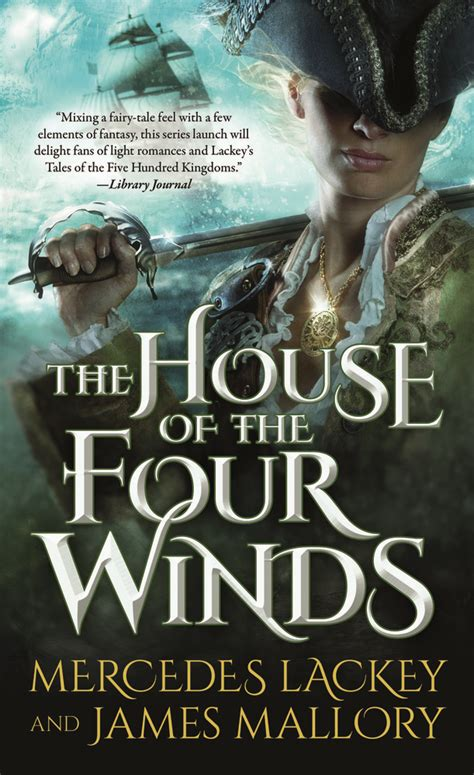pathways valdemar books the house of the four winds by mercedes lackey and