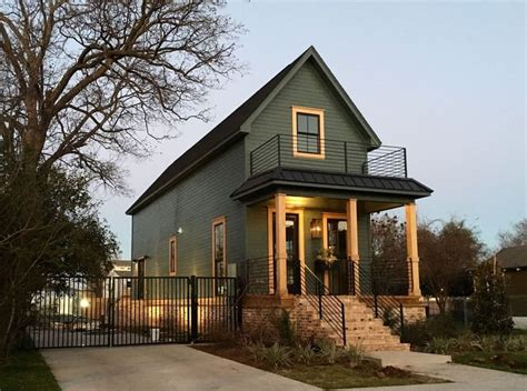 modern shotgun house best 25 shotgun house ideas that you will like on pinterest