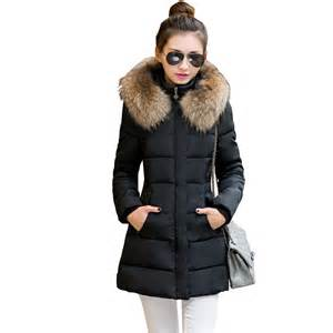 ladies winter coat sale sm coats