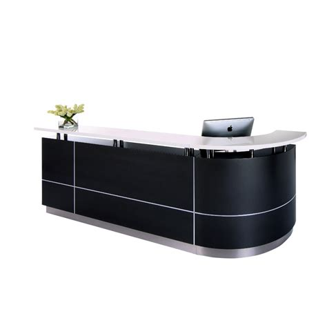 front reception desk furniture china hotel front desk supplies professional high