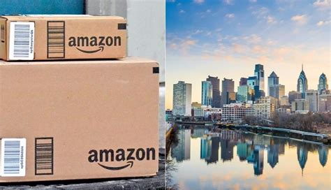 amazon hq2 analysts say philly s among the top 10 amazon contenders