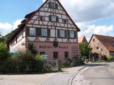 Hochzeit Cadolzburg Scheune by Bauhof Restaurant In Cadolzburg 214 Ffnungszeiten