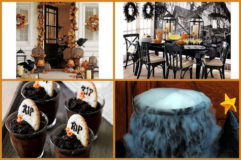 home decorations for halloween illusions complete home solutions original and elegant