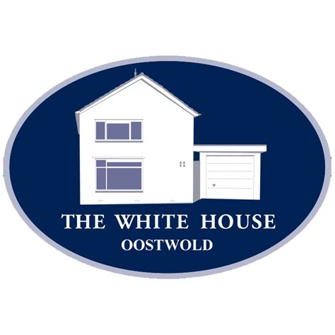 white house logo mission accomplished verhuizen 171 the office 171 arnaudsprenger nl