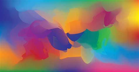 koleksi backgron warna warni abstrak  indah mas vian