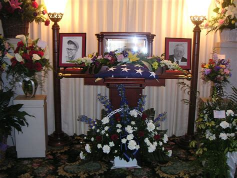 burr funeral home funeral planning and funeral services