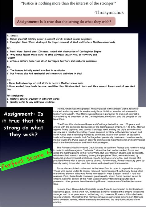 College Board Sat Essay Exles by Marvelous College Board Sat Essay Exles For What S The Average New Sat Essay Score Quora