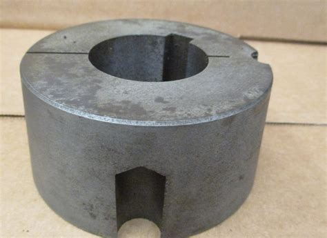 dodge d lock bearings 28 images erdl for sale