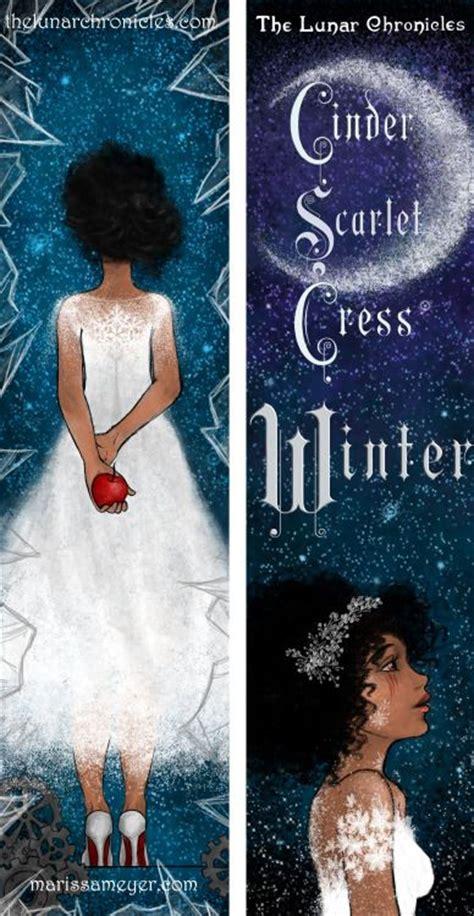 libro winter lunar chronicles 104 mejores im 225 genes de lectura en las cr 243 nicas lunares cr 243 nicas lunares y fandoms