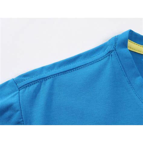 Kaos Hugo Size M L 2 kaos polos katun pria o neck size m 81402b t shirt black jakartanotebook