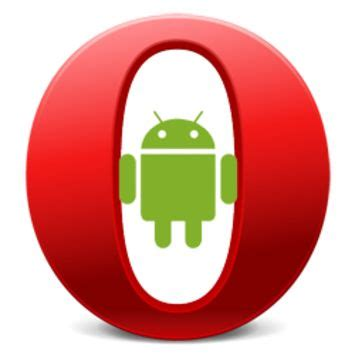 opera mini apk version apk files apktub opera mini web from apktub