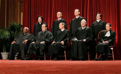 supreme court justices u s supreme court says no license necessary to drive