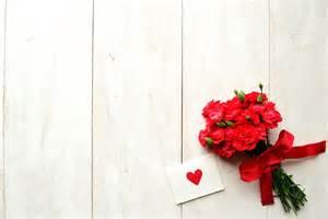 unique wallpaper im 225 genes de flores y rosas para escribir