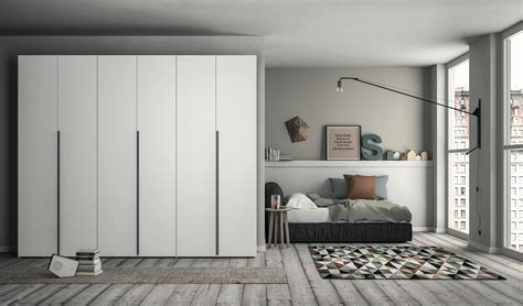 modular kitchens wardrobes tv units complete home