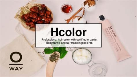 professional organic hair color oway hcolor review professional organic hair color