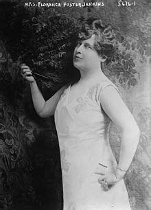 Bianca Castafiore — Wikipédia