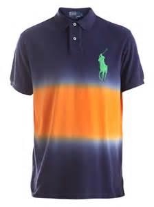 polo by ralph tie dye shirts the fresh