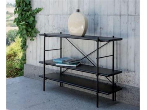 mobili da giardino outlet tavolo da giardino vermobil etagere a prezzi outlet