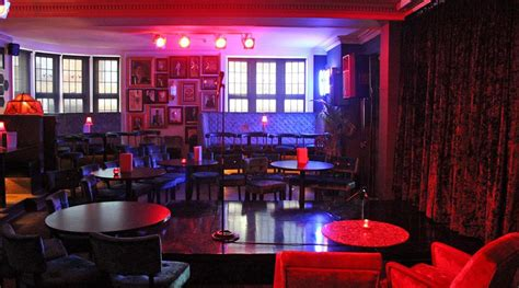 top bars in brighton find best bars night clubs in brighton hove