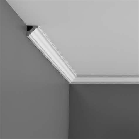 cornice parete eternal parquet soffitti sottotetti e pareti decori