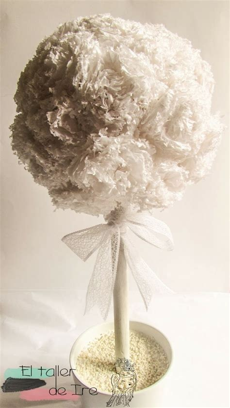topario para casamiento 17 best images about ideas de boda on pinterest wedding