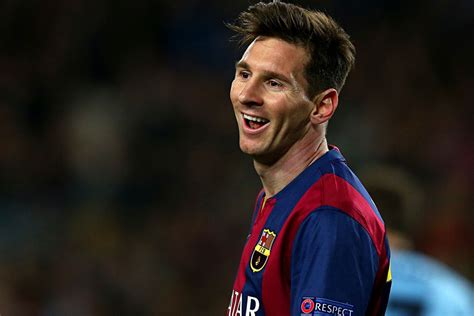 Messi Criminal Record Soccer Lionel Messi Sentenced To 21 Months For Tax Fraud Ballerstatus