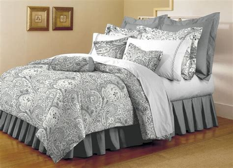 top rated bed sheets best rated bed sheets bedroom awesome best rated sheet