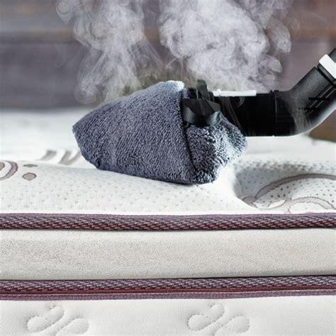 nettoyeur vapeur pour matelas 13 m 233 thodes imparables pour nettoyer et assainir un matelas
