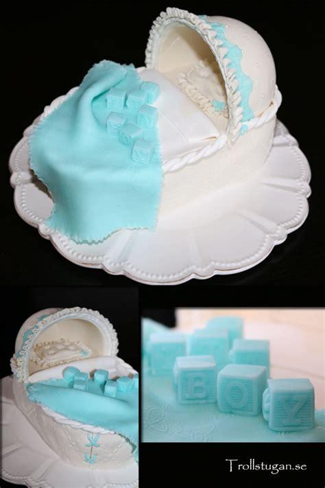The Ordinary Niacinimide Pack 5ml baby cradle cake trollstugan