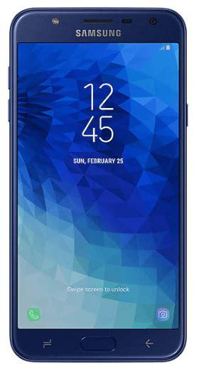 Harga Samsung J7 Ace samsung galaxy j7 duo harga dan spesifikasi november 2018