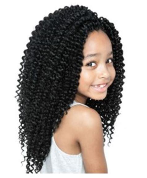isis mane concept 3x wet wavy bulk hair 20 shop from our jumbo hair braids afri naptural kids crochet syn