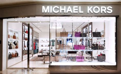 Lafayette Square by Michael Kors And Emilio Pucci Launch In India With First