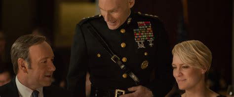 house of cards season 2 episode 11 house of cards season 2 episode 2 recap west wing west wind