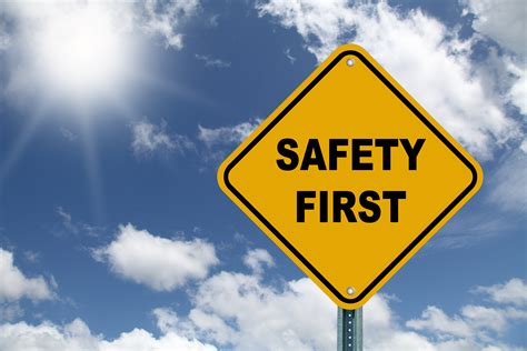 And Safety Educator uno to provide safety leadership education gateway