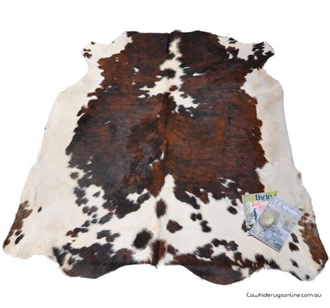 Cowhide Rugs For Sale Australia 93 Best Images About Our Range Of Rugs On