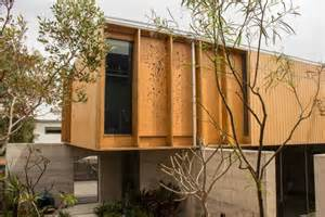 small block house designs perth sustainable small space design on show at open house perth abc news australian