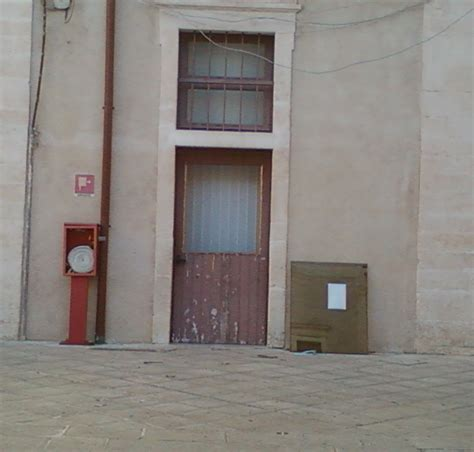ufficio anagrafe taranto palazzo ducale archivi noi notizie