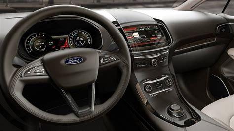 wann kommt der neue ford c max sch 246 ne aussichten der neue ford s max autohaus poellot