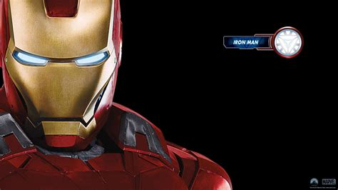 wallpaper full hd avengers iron man in 2012 avengers wallpapers hd wallpapers id