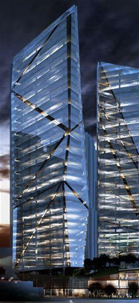 crystal tower floor l al fattan crystal towers dubai marina uae 35 floors