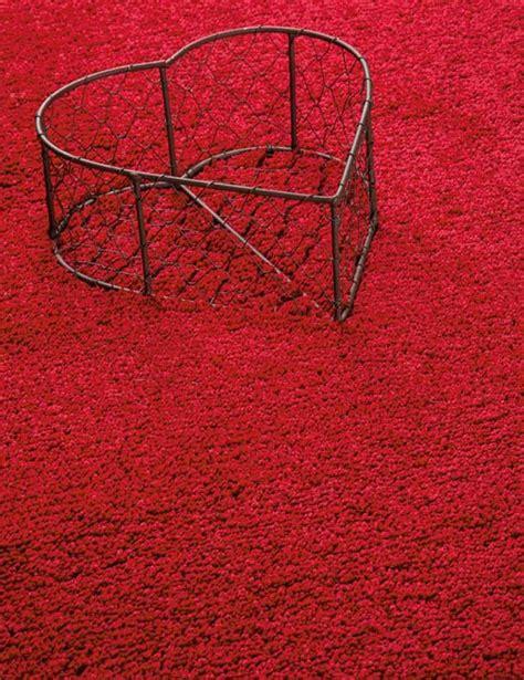 tappeto da letto tappeto da letto agathe cm 120 215 170 by kobel