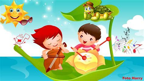 imagenes queques infantiles musica para ni 241 os con im 225 genes infantiles youtube