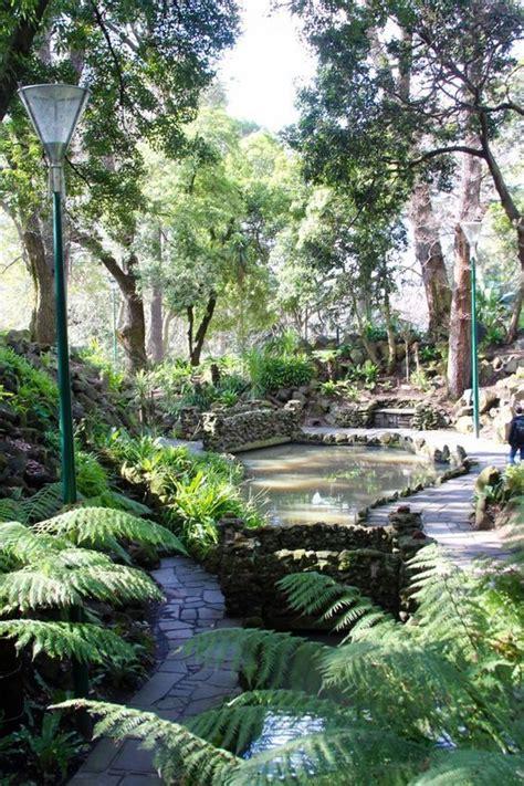melbourne botanical gardens parking melbourne botanical gardens parking parks and gardens
