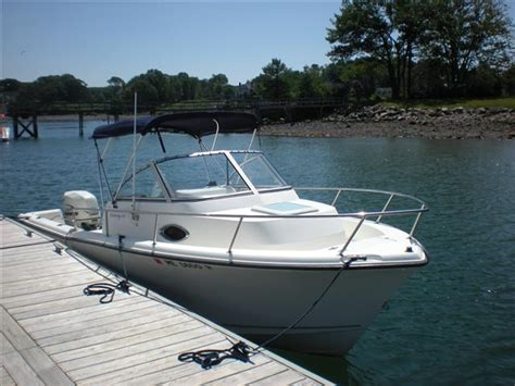 21 foot sea hunt boats for sale 2001 sea hunt victory 215