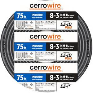 home depot electrical wire thhn 2 thhn building wire wire the home depot