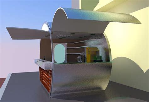 chiosco mobile chiosco kiosk antonino tomasello