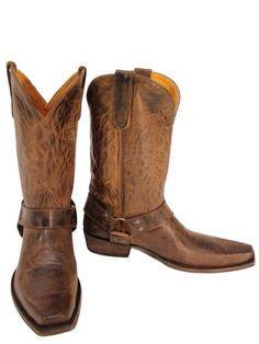 images  biker boots  pinterest  gringo mens boots  iron eagle