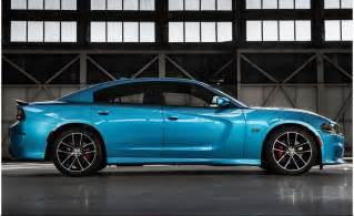 2018 dodge charger sxt release date and price 2017 2018 dodge cars reviews