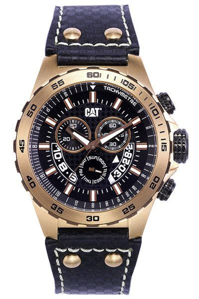 Cat Yn 193 21 129 17 best images about caterpillar watches on